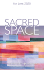 Sacred Space for Lent 2020 Cover Image