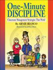One-Minute Discipline: Classroom Management Strategies That Work Cover Image