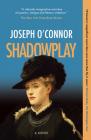 Shadowplay Cover Image