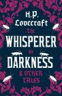 The Whisperer in Darkness and Other Tales Cover Image