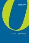 The Oxford Encyclopedia of Climate Change Communication: 3-Volume Set Cover Image