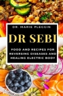 Dr Sebi Cover Image