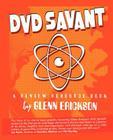 DVD Savant Cover Image