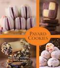 Payard Cookies Cover Image
