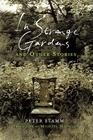 In Strange Gardens and Other Stories Cover Image