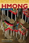 Hmong in Minnesota Cover Image