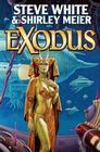 Exodus (Starfire) Cover Image