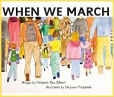 When We March Cover Image
