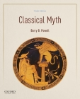 Classical Myth Cover Image