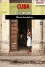 Cuba: siete cuentos Cover Image