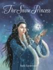 The Snow Princess Cover Image