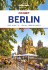 Lonely Planet Pocket Berlin Cover Image