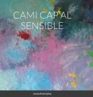 Cami Cap Al Sensible Cover Image