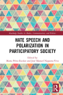 Hate Speech and Polarization in Participatory Society Cover Image