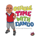 Circle Time With Dando Cover Image