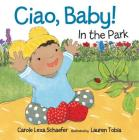 Ciao, Baby! In the Park Cover Image