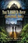 You'll Like It Here (Everybody Does) Cover Image