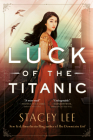 Luck of the Titanic Cover Image