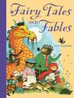 Fairy Tales and Fables Cover Image