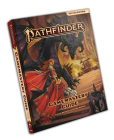 Pathfinder Gamemastery Guide (P2) Cover Image