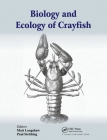 Biology and Ecology of Crayfish Cover Image