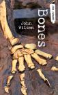 Bones (Orca Currents) Cover Image