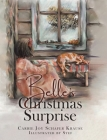 Belle's Christmas Surprise Cover Image