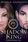 Shadow King Cover Image