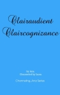Clairaudient Claircognizance Cover Image