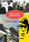 American Romances Cover Image