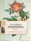 Mr Guilfoyle's Shakespearian Botany Cover Image