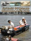 Vintage Outboard Motor Boat Racing:  An Illustrated History 1927-1959 Cover Image