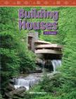 Building Houses (Level 4) (Mathematics Readers) Cover Image