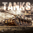 Tanks of the World 2020 Square Btuk Cover Image