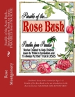 Parable of the ROSE BUSH... Introduction book to Series: A series that helps children think in symbolism and put their Trust in JESUS Cover Image