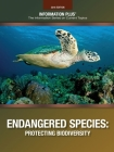 Endangered Species: Protecting Biodiversity (Information Plus Reference) Cover Image
