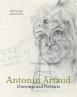 Antonin Artaud: Drawings and Portraits Cover Image