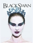 Black Swan: Geoffrey Cover Image