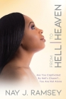 From Hell to Heaven Cover Image