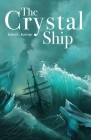 The Crystal Ship Cover Image