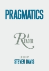 Pragmatics: A Reader Cover Image