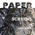 Paper: Screens: Enabling a Sequential Reading of Art Cover Image