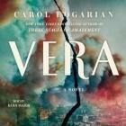 Vera Cover Image