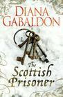 The Scottish Prisoner Cover Image