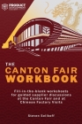 The Canton Fair WORKBOOK Cover Image