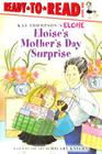 Eloise's Mother's Day Surprise (Eloise Books) Cover Image