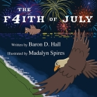 The F4ith of July Cover Image