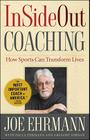 InSideOut Coaching: How Sports Can Transform Lives Cover Image