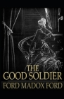 The Good Soldier Illustrated Cover Image