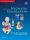 Essentials of Neonatal Ventilation, 1st Edition Cover Image